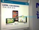 Lộ video thực tế chạy Windows Phone 8.1 của Lumia 630