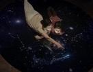 Clip ý tưởng về thế giới tương lai cực độc đáo của Samsung