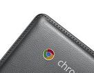 Samsung trình làng laptop với lớp vỏ vân da như Galaxy Note 3