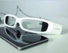 Kính thông minh của Sony, câu trả lời dành cho Google Glass