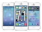 """""""Apple ra mắt iOS 7.1 với nhiều tính năng"""" là điểm nhấn công nghệ tuần qua"""
