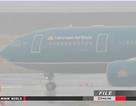 """Clip """"tiếp viên Vietnam Airlines bị bắt ở Nhật Bản"""" gây bất bình Internet tuần qua"""