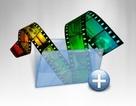Thủ thuật giúp tăng chất lượng hình ảnh và màu sắc trong file video