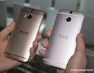 """Samsung, HTC """"đua nhau"""" tặng smartphone bằng vàng cho CEO T-Mobile"""