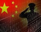 Những bí ẩn đằng sau nhóm hacker tuyệt mật của quân đội Trung Quốc