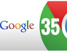 Chrome 35 chính thức trình làng với nhiều tính năng mới