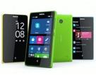 Bản nâng cấp của Nokia X sẽ chạy song song Windows Phone lẫn Android