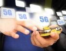EU hợp tác với Hàn Quốc để phát triển mạng 5G