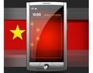 Phát hiện phần mềm gián điệp được cài đặt sẵn trên smartphone Trung Quốc