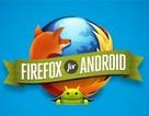 Firefox 30 trên PC và Android ra mắt với các tính năng mới