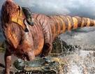 Phát hiện loài khủng long mới với chiếc mũi lớn khác thường