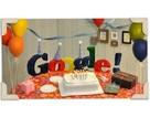 """""""Gã khổng lồ tìm kiếm"""" Google tròn 16 tuổi"""