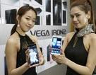 """Khủng hoảng trầm trọng, hãng smartphone Pantech buộc phải """"bán mình"""""""