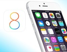 iOS 8 có tỷ lệ lỗi cao hơn 78% so với iOS 7 trước đây