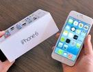 """So sánh tốc độ tiêu thụ bộ đôi iPhone 6 với các """"siêu phẩm"""" khác"""
