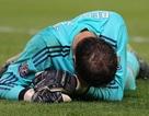 Nhìn lại 90 phút cuối cùng của Chelsea tại League Cup