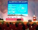 Tim mạch can thiệp Việt Nam vươn tầm thế giới