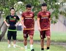 Hồng Duy sắp sang Mỹ thi đấu cho đội bóng của Lee Nguyễn?
