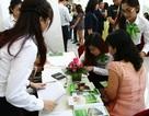 Vietcombank cho vay mua nhà Hưng Phúc – Happy Residence với lãi suất ưu đãi