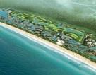 Ngọc Việt – luồng gió mới cho bất động sản nghỉ dưỡng