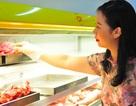 Ba bí quyết lựa chọn thực phẩm sạch
