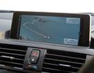 Nokia hoàn tất thương vụ bán bản đồ Here Maps giá 2,8 tỷ USD