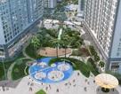 Nhiều ưu đãi khi mua căn hộ tại toà Park 2 và Park 6 Vinhomes Times City Park Hill