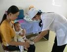 Tăng cường chất lượng công tác tiêm chủng mở rộng