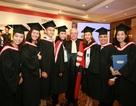 Lựa chọn Thạc sỹ chuyên ngành là một quyết định quan trọng