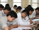 Nhà nước sẽ đấu thầu hoặc đặt hàng các đơn vị giáo dục