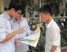 Thí sinh tự do, đăng ký dự thi ĐH năm 2015 như thế nào?