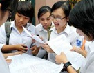 Dự kiến có 34 cụm thi kỳ thi THPT quốc gia 2015