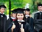 Những đối tượng được Nhà nước ưu tiên cử đi học tại nước ngoài