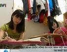 """Cuộc ngã giá cho """"giấc mộng"""" du học Nhật Bản"""
