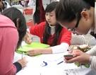 Có 103 cụm thi và những điểm quan trọng trong đăng ký dự thi