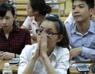 Thứ trưởng Bộ Giáo dục: 38 cụm thi đảm bảo thuận lợi tối ưu cho thí sinh