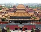 62 suất học bổng toàn phần du học Trung Quốc năm 2015