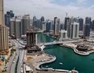 10 học bổng toàn phần tại Tiểu Vương quốc Ả Rập Thống nhất