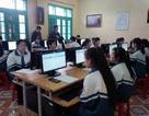 ĐH Quốc gia Hà Nội: Đề thi  ngoại ngữ không có phần thi viết