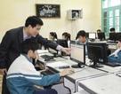 ĐH Quốc gia Hà Nội tổ chức thi thử: Thủ khoa đạt 119 điểm