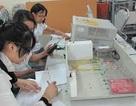Vật lý Việt Nam đạt tiên tiến trong khu vực vào năm 2020
