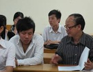 Miễn học phí cho thí sinh thi THPT Quốc gia đạt 27 điểm