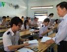 Thấy gì qua thi thử Trung học phổ thông Quốc gia?