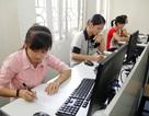 Hơn 45.000 thí sinh đăng ký dự thi đợt 1 vào ĐH Quốc gia Hà Nội