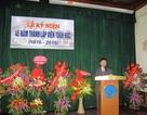 Việt Nam dẫn đầu khu vực về toán tối ưu