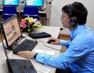 Trường ĐH Hà Nội ứng dụng công nghệ Multimedia vào dạy và học