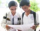 Đề thi THPT Quốc gia 2015: Giáo viên lo!