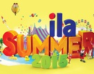 Hello Summer – chuỗi hoạt động Chào Mùa Hè sôi động dành cho tất cả các em nhỏ
