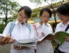 Tiến sĩ Ngữ Văn hướng dẫn làm bài thi đạt điểm cao