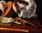 Nhạc Baroque giúp bạn tư duy đột phá trong mùa thi 2015